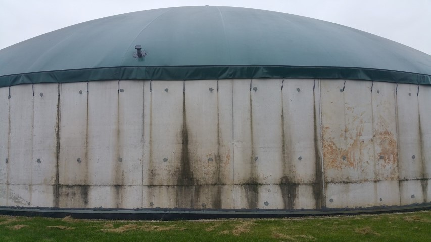 Experts Biogas Plant Expert